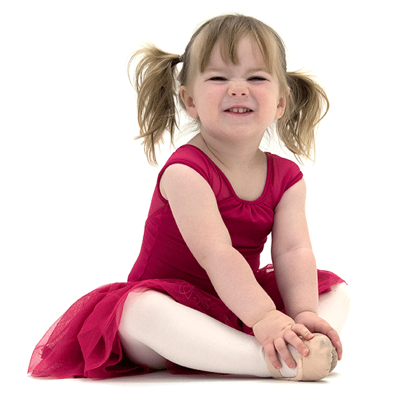 Sessionals Dance Classes